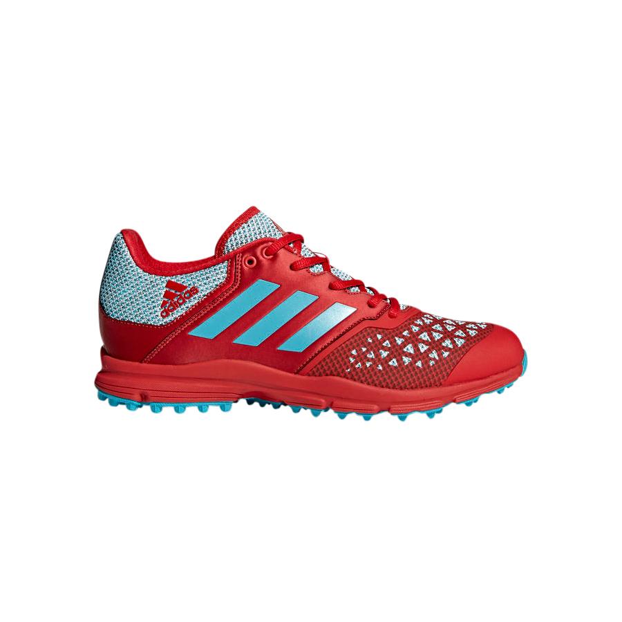 Zone Dox Schuh adidas Spielraum Wirklich BUh0UTn