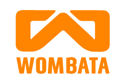 Wombata » Hockey Sports Equipment and Sticks