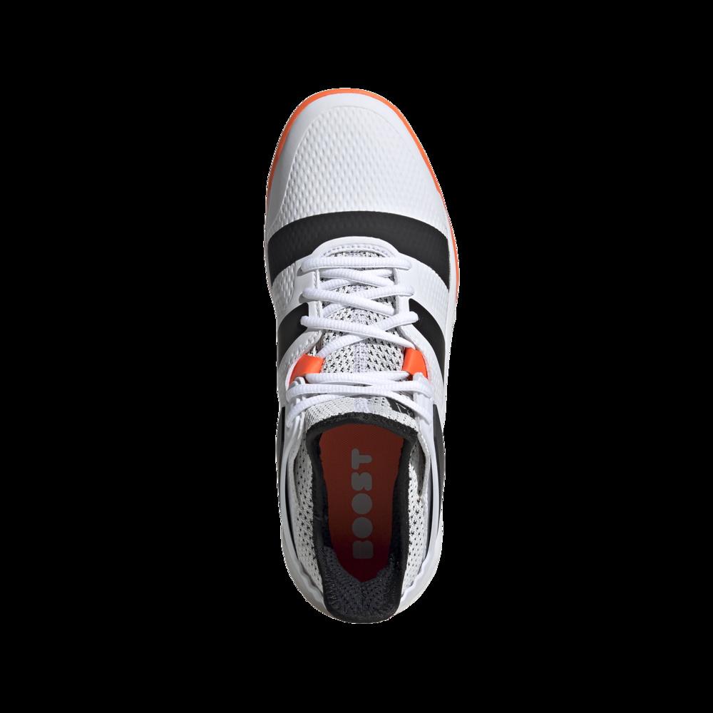 adidas stabil boost 2.0 schuh